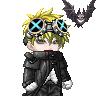 coolguy627's avatar