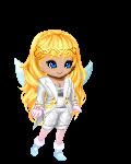 Jemrose's avatar