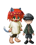 Bellatrixx130520's avatar