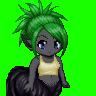 Crapstar Nation's avatar