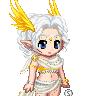 Ihomaru's avatar