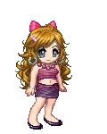 1234_gabriela's avatar