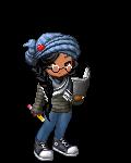 Moni Noche's avatar