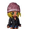 mewlilly7's avatar