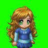 mdase's avatar