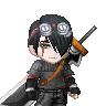 NolanSilver's avatar