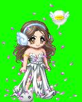 susie_a_loner's avatar