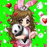 simply-pandi's avatar