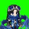 Marokrion's avatar