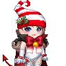 Pingching's avatar