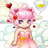 nekochan4595's avatar