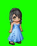 FLORA 997's avatar