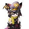NeenKei's avatar