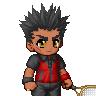 Tozerion's avatar