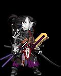 Wolfgang Raven II's avatar