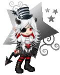 Ryuka Navali's avatar