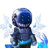 Icedragon499's avatar