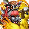 TWIGS____TAIGA's avatar