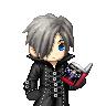 III_Zexion_III's avatar