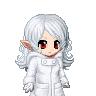 Miyuki Tonachi's avatar