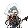 PollWhoreOption's avatar