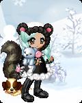 Electric_Rainbow_7's avatar