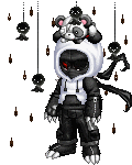 black_hearted_panda