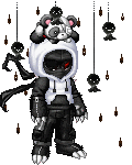 black_hearted_panda's avatar