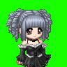 IzzyXPie's avatar