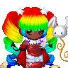 tamica57568's avatar