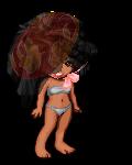 x-iiOwnU's avatar