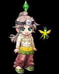 Ksv12's avatar