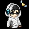 Xx_RitsukaofLoveless_xX's avatar
