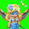 Materialgirl's avatar