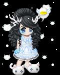 luciana the fancy's avatar