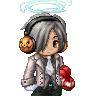 classic black123's avatar
