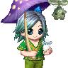 nelson2006's avatar