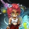 Killer_in_Mind's avatar