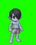 lonewolfpace's avatar