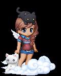 ii-vanilla-gum-ii's avatar