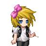 emiIyy's avatar