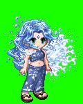 BerlinSwimChick's avatar