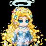zorosgurl's avatar