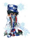 azn_jojo504's avatar