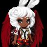 Mad_Hatter_Maiden's avatar