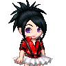 yin yang889's avatar