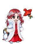2lup-lipz's avatar
