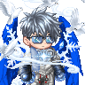 Caliber's avatar