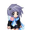 carthyngo's avatar