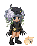 DevilishKandy's avatar